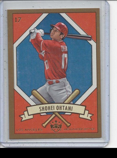 28c87bbf Sports Cards Infinity