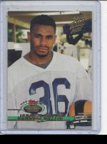 1993 Stadium Club Jerome Bettis