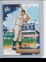 2019 Panini Diamond Kings Roger Maris