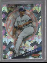 2015 Bowmans Best Michael Pineda