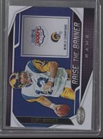 2019 Panini Certified Kurt Warner