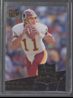1992 Fleer Ultra Mark Rypien