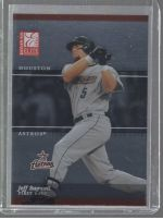 2003 Donruss Elite Jeff Bagwell