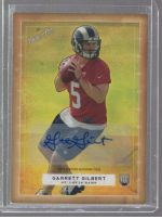 2014 Topps Turkey Red Garrett Gilbert