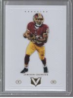 2017 Panini Vertex Jamison Crowder