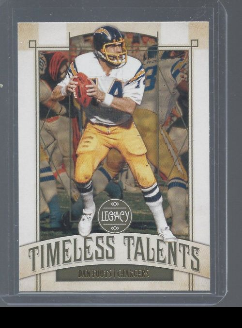 7cc48317 Sports Cards Infinity