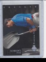 1994 Upper Deck Jose Canseco