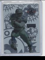 1994 Playoff Emmitt Smith