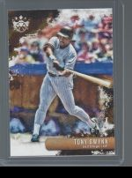 2019 Panini Diamond Kings Tony Gwynn