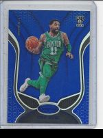 2019-20 Panini Certified   Kyrie Irving<br />Card not available
