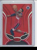 2019-20 Panini Certified   John Wall<br />Card not available