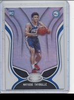 2019-20 Panini Certified   Matisse Thybulle<br />Card not available