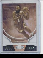 2019-20 Panini Certified   James Harden<br />Card Owner: Trade Box