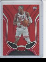 2019-20 Panini Certified   Kris Dunn<br />Card not available