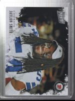 2019 Panini Black Friday Jaylon Smith