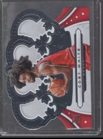 2019-20 Panini Crown Royale Coby White