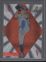 2013 Panini Pinnacle RA Dickey