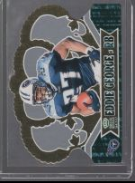 2000 Crown Royale Eddie George