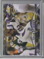 2013 Topps Prime Adrian Peterson