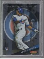 2015 Bowmans Best Addison Russell