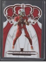 2019 Panini Chronicles Legends Material Printing Plate Magenta Kyler Murray<br />Card Owner: Chris Boardman